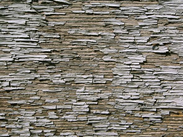 :: wood 5 - Wood Textures