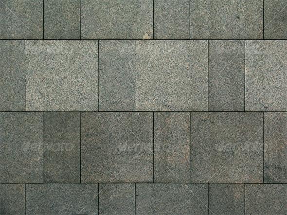 :: Stone Wall 6 - Stone Textures