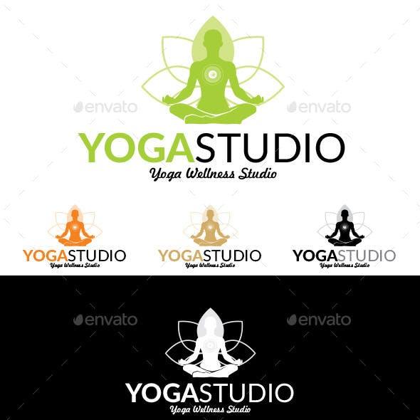 Yoga Studio 4
