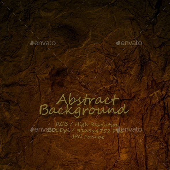 Abstract Background 0163