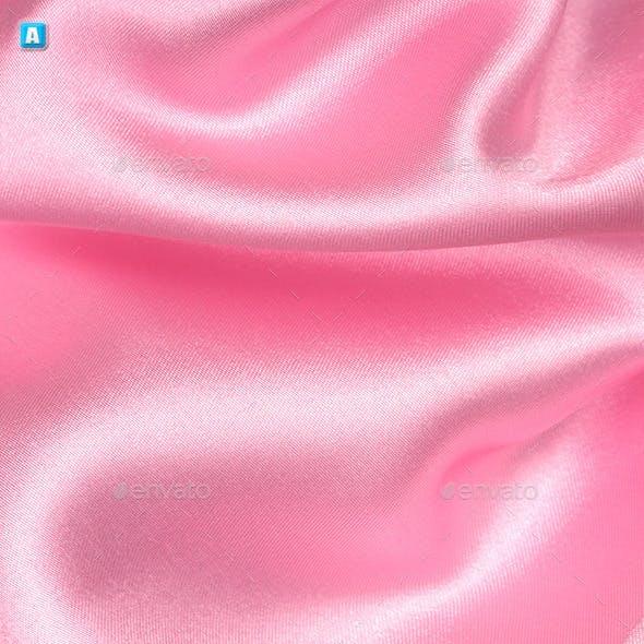 Soft Satin Background 0174
