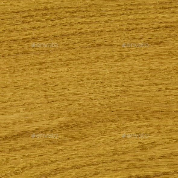 Wood, Oak Veneer