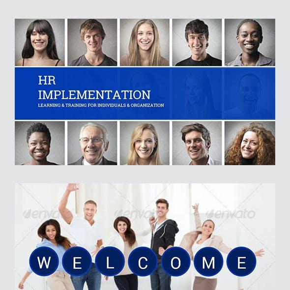 HR Implementation