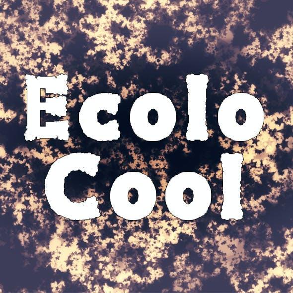 Ecolo Cool