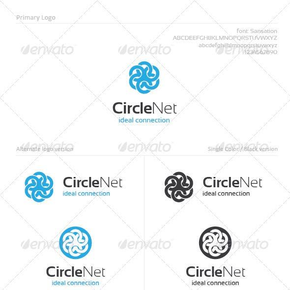 Circle Net
