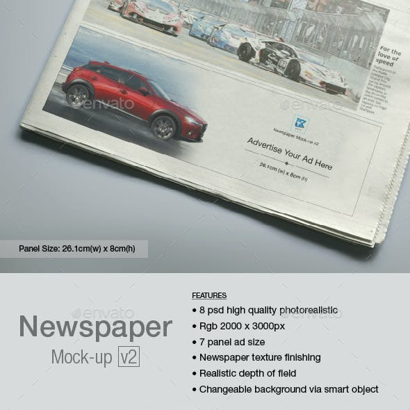 Newspaper Mock-up v2