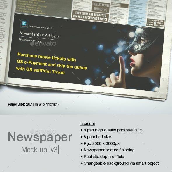 Newspaper Mock-up v3