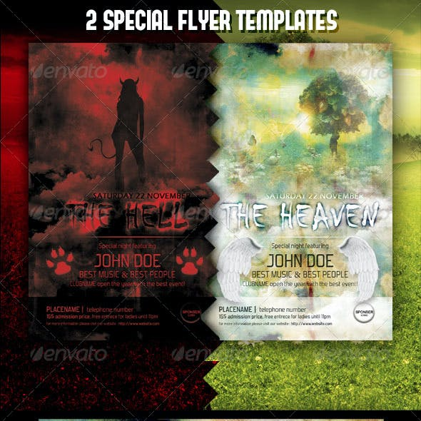 Graphics, Designs & Templates with Pixel Dimensions: 4x6