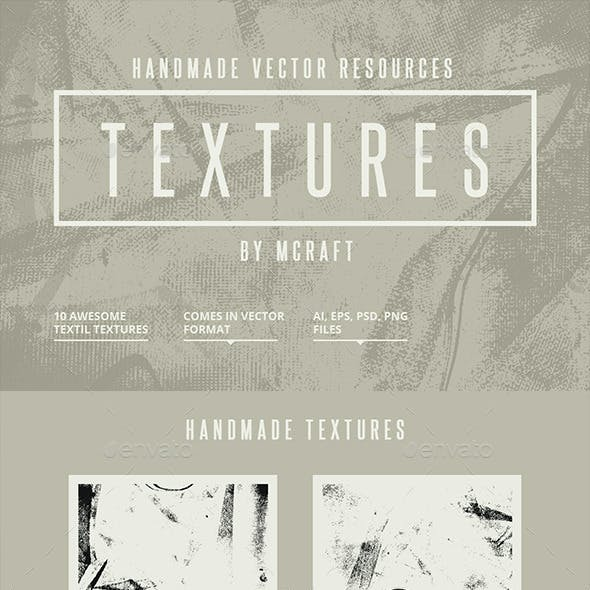 Textile Texture