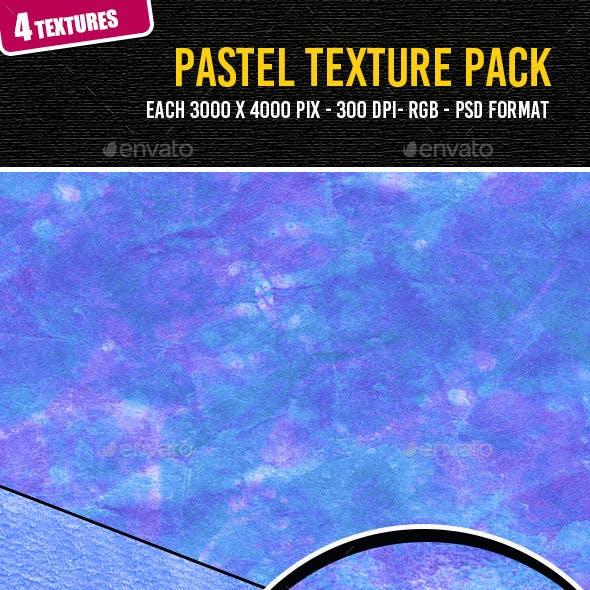 Pastel Texture Pack 66