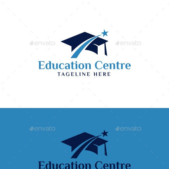 Education Centre