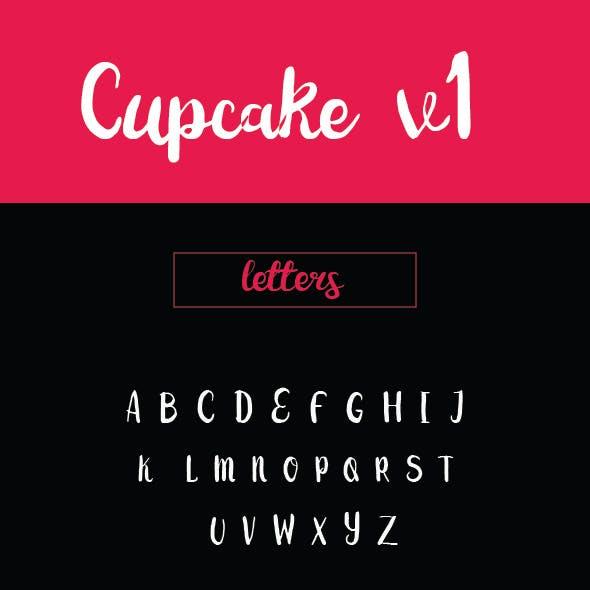 Capcake v1