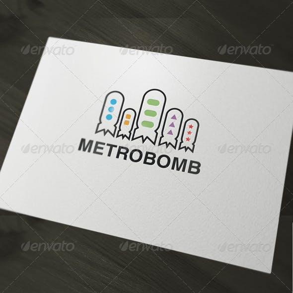 MetroBomb