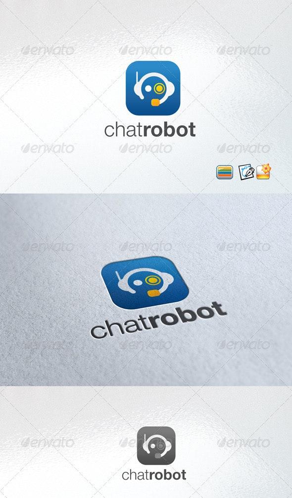 Chatrobot