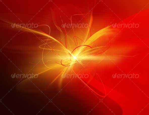 Abstract background_01 - Abstract Backgrounds