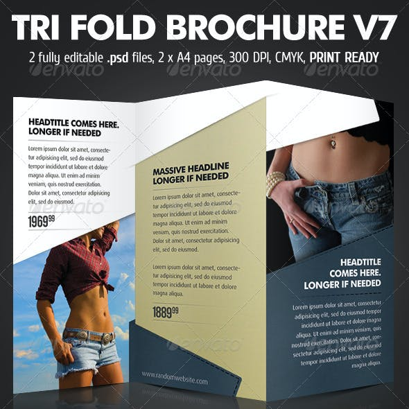 TriFold Brochure V7