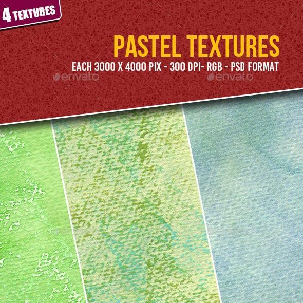 Pastel Textures 79