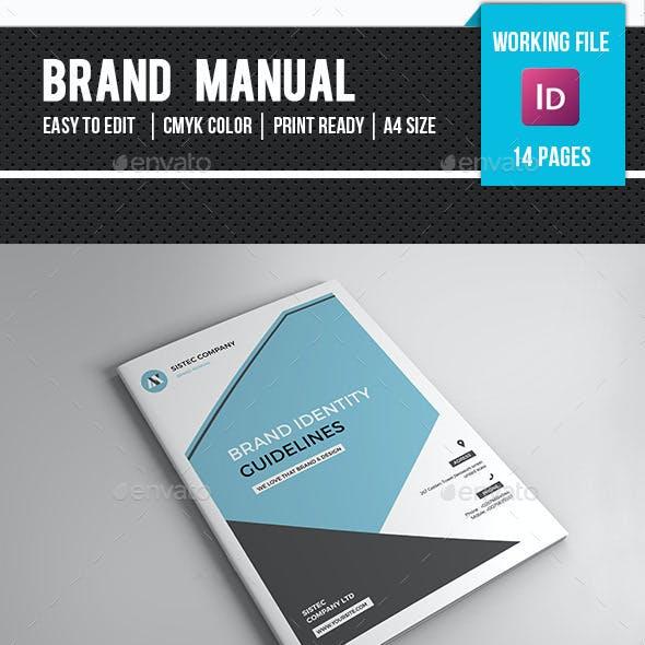 Brand Manual-V03