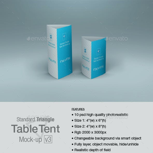 Table Tent Mock-up v3