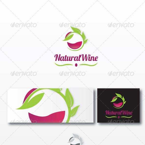 naturalwine