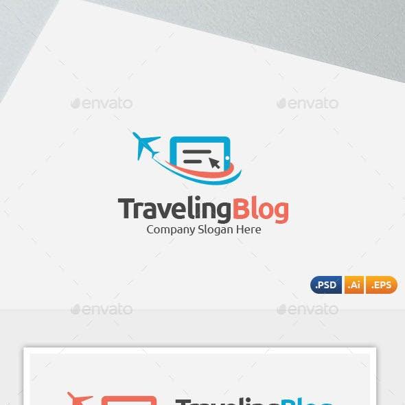 Traveling Blog