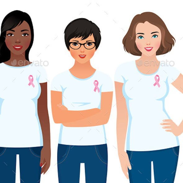 Women Community Awareness of Breast Cancer