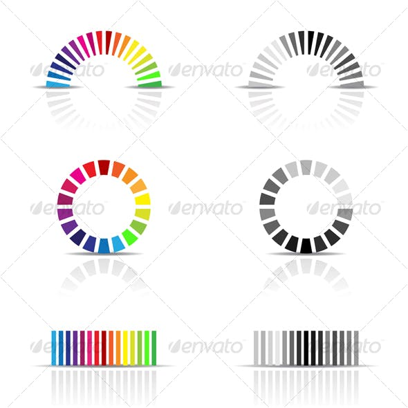 color profiles