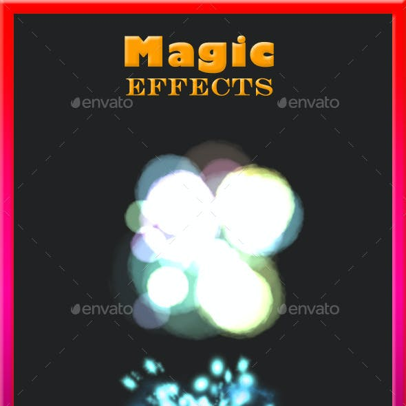 Magic Effects