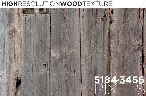Old Barn Wood Texture - Wood Textures