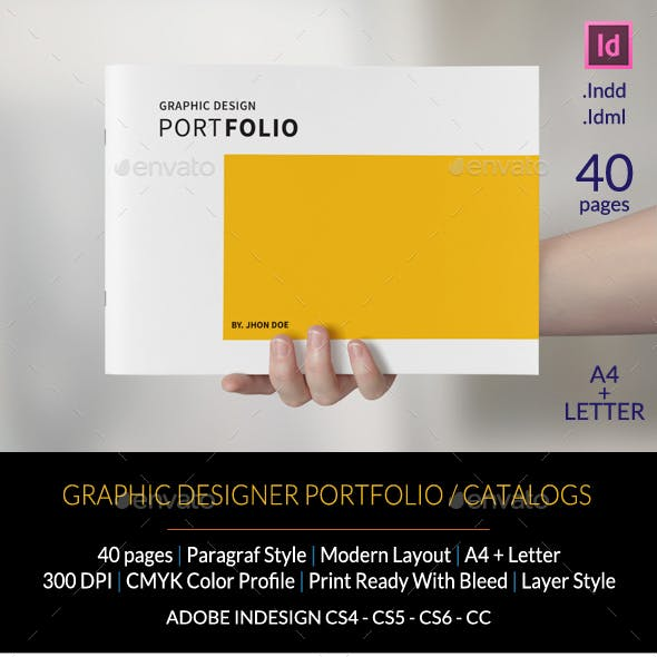 Graphic Design Portfolio Template Graphics Designs Templates,Wrist Name Tattoos Designs On Arm