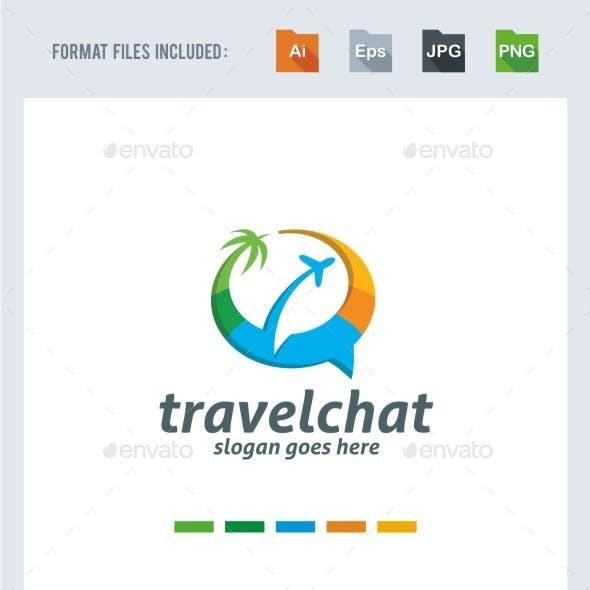 Travel Chat