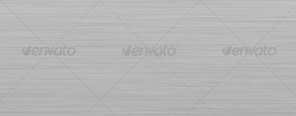 stainless steel - Metal Textures
