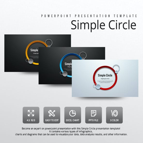 Venn Diagram Graphics Designs Templates From Graphicriver