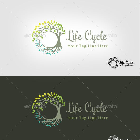 nature logo templates from graphicriver nature logo templates from graphicriver