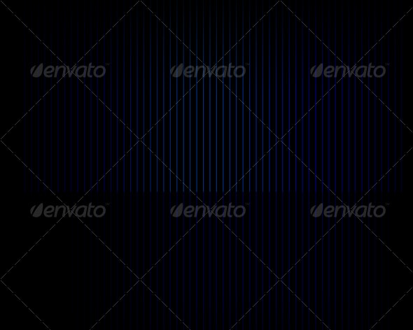 Lines - Abstract Backgrounds