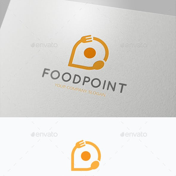 Food Point