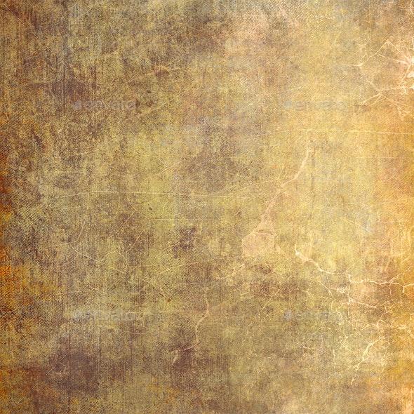 Old Paper Texture - Paper Textures