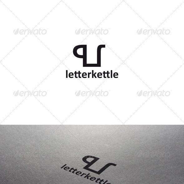 Kettle logo