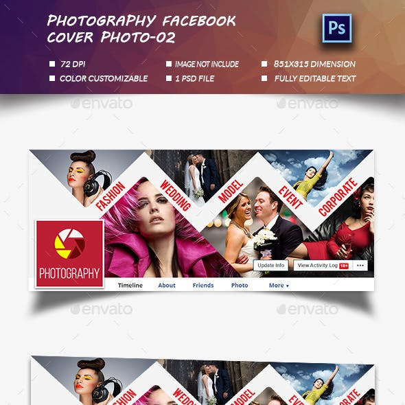 Photography  Cover Photo-02