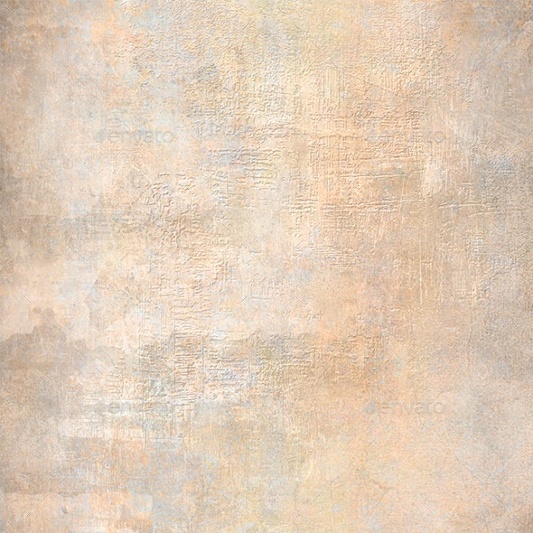 Old Wall Texture - Miscellaneous Textures