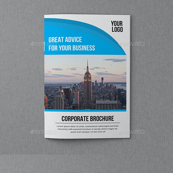 Corporate Biofold-Brochure