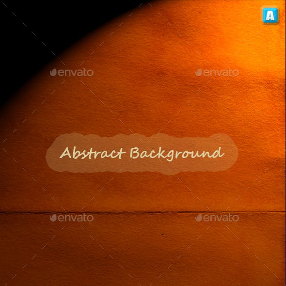 Abstract Background 0199