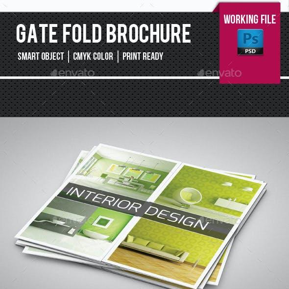 Square Gate Fold Interior Brochure-V02