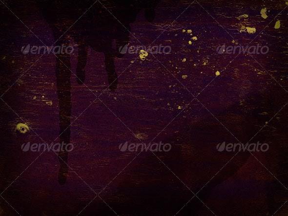 Industiral Purple-Red - Industrial / Grunge Textures