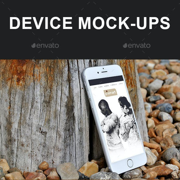 Devices Mockup 02