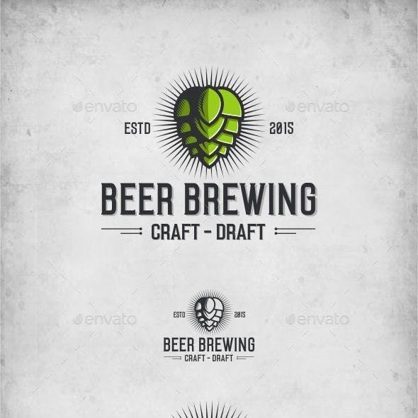 Beer Brew