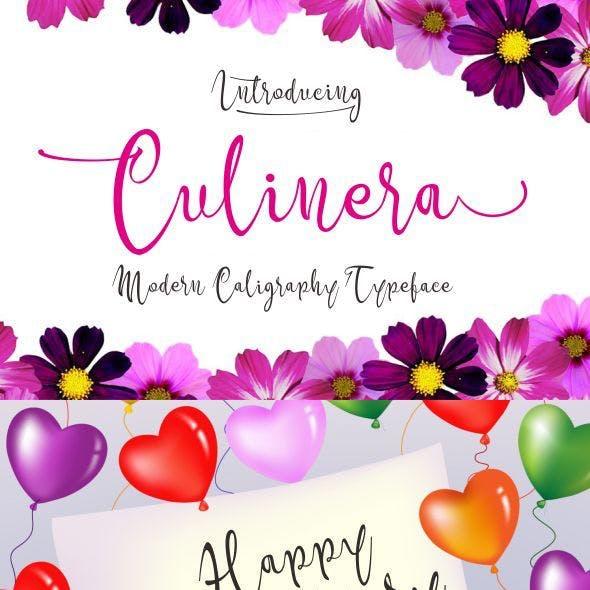 Culinera