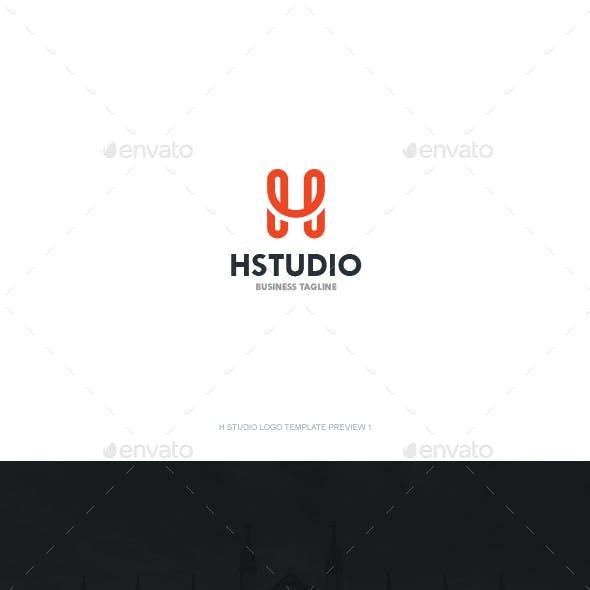 H Studio