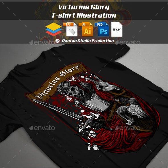 Victorius Glory