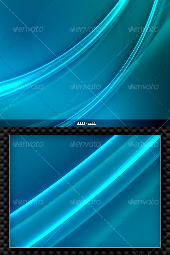 Background v3 - Backgrounds Graphics